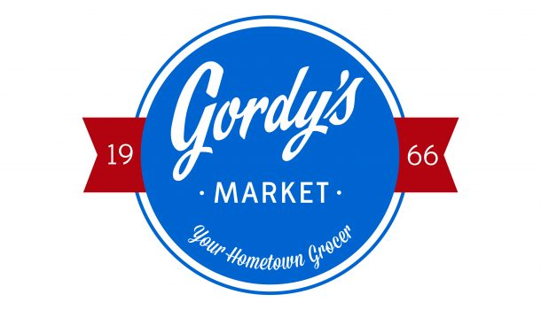 GORDY'S TO BECOME FAMILY FARE SUPERMARKETS