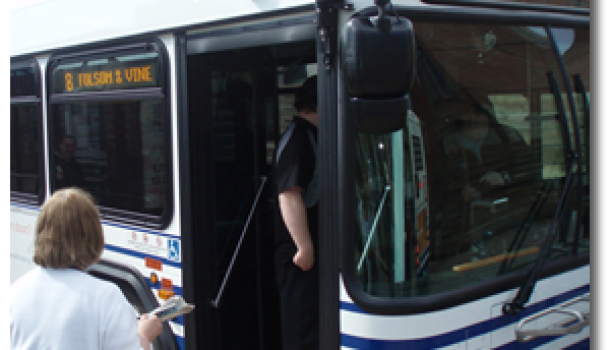 Transit Equity Day Rolls Forward