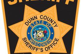 Second Suspect in Custody
