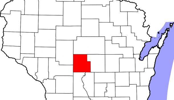 BODY PULLED FROM WISCONSIN RIVER