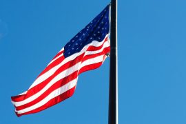 HISTORY 101: FLAG DAY CLIFF NOTES