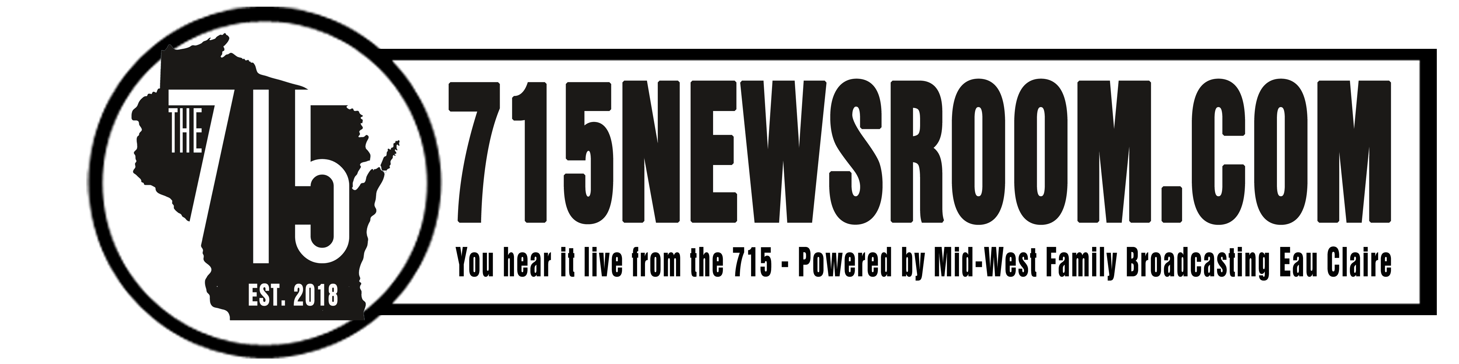 715Newsroom.com