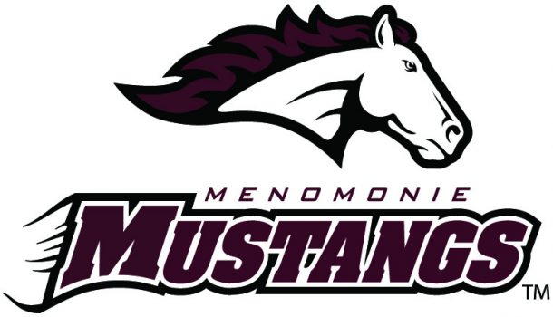 MENOMONIE SCHOOL BUDGET TO LOWER TAXES