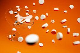 RX FOR WI DRUG ABUSE