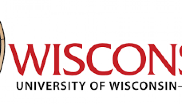 DR. BUCKY: UW MADISON LEADS IN DOCTORAL DEGREES