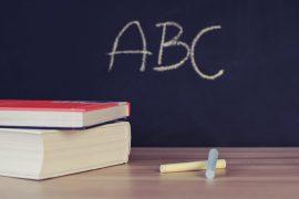 ABC=A B(ig) C(hange)?