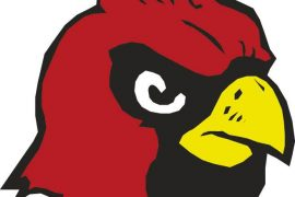 CARDINALS HAVE SOMETHING TO CHIRP ABOUT