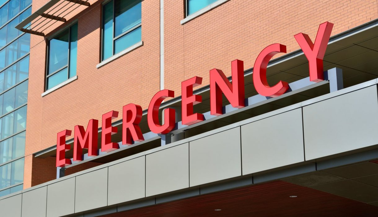 UW STOUT ALUM KILLED IN ROCK CLIMBING ACCIDENT - 715Newsroom com