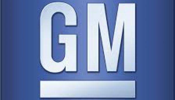 WI & GM