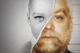 MAKING A MURDERER RETURNS TO NETFLIX