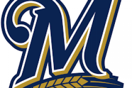 BREWERS RELEASE SCHEDULE