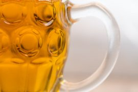 DRINKING & OPIOID USE IMPACT WI LIFE EXPECTANCY