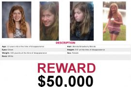 REWARD FOR CLOSS GROWS