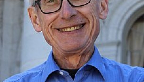 GOV. EVERS ISSUES MORE PARDONS