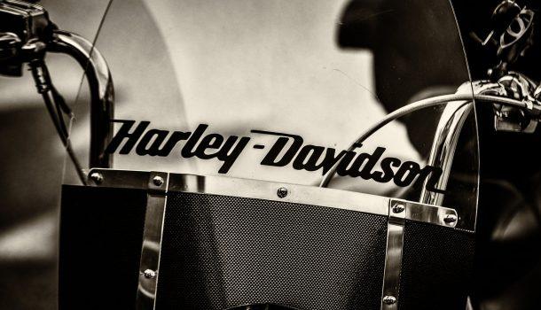 HARLEY RECALLS BIKES