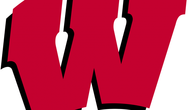 Former Badger Sues School