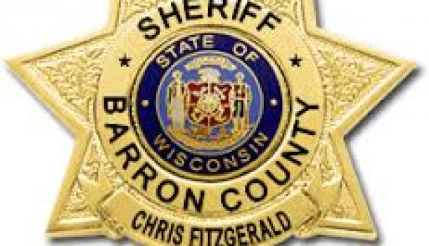 BARRON CO. SEARCH FOR ANSWERS CONTINUES
