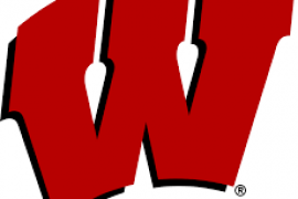 Badgers CB Declares For NFL Draft