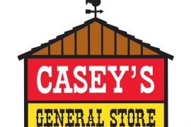 WEST SIDE CASEY'S UP FOR DISCUSSION