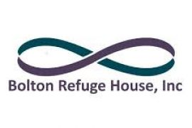 BOLTON HOUSE LOOKING TO EXPAND