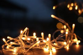La Crosse Look for Grinch Who Stole Christmas Lights
