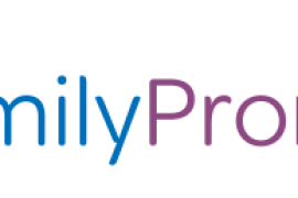 FAMILY PROMISE EXPANDS