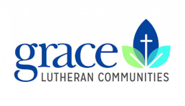 COMMUNITY SERVES UP CHRISTMAS SPIRIT