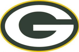 LAMBEAU LEAPS INTO ADJUSTED SEASON