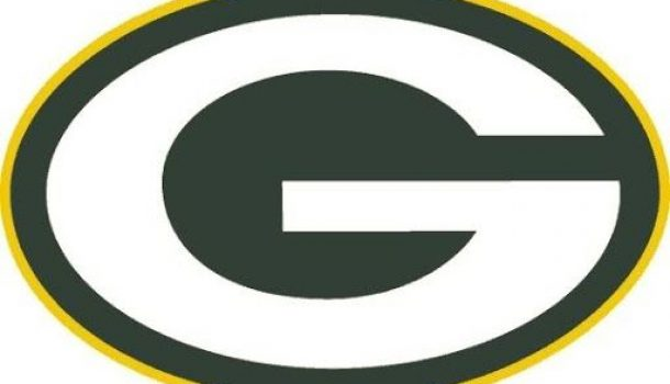 Suit Up for Packers Pro Shop