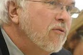 LOCAL ATTORNEY OFFERS CLARIFICATION ON LOCAL INFANT DEATH CASE