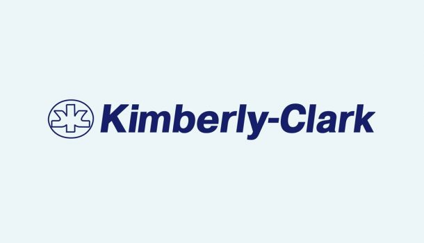 WALKER TALKS INCENTIVE FOR KIMBERLY CLARK