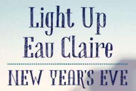 LIGHT UP EC PREPS FOR BIG EVENT