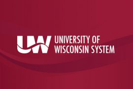 UW LOOKS TO ADD ONLINE LEARNERS