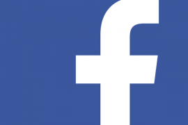 EAU CLAIRE MAN FACING CHARGES AFTER FACEBOOK THREAT