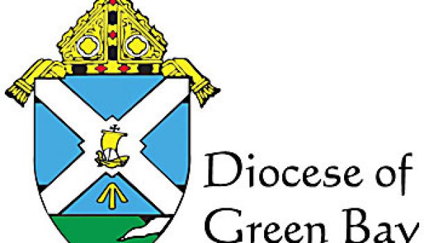 46 PRIESTS INVOLVED IN ABUSE CASES