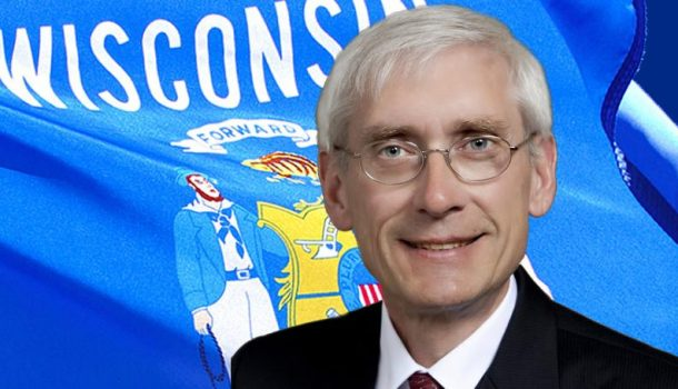 EVERS CONTINUE TO VOICE REFUGEE SUPPORT