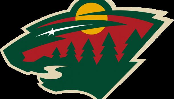 EC NATIVE SLIDES INTO NEW NHL POSITION