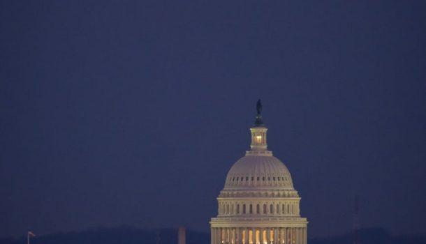WASHINGTON GOVERNMENT SHUTDOWN IMPACTS WISCONSIN