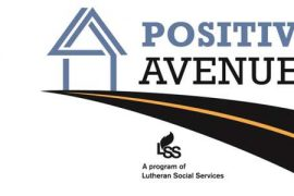 HOURS EXTENDED IN LOCAL SHELTERS