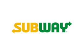 CHILD LABOR VIOLATIONS HIT WI SUBWAY RESTAURANTS