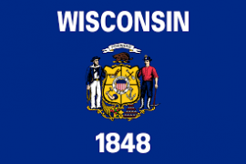 MAKE WISCONSIN GREAT AGAIN?
