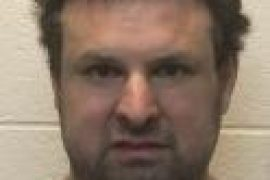 SEX OFFENDER TO BE RELEASED IN EAU CLAIRE