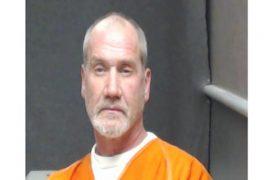COMPETENCY QUESTIONED IN MENOMONIE MURDER CASE