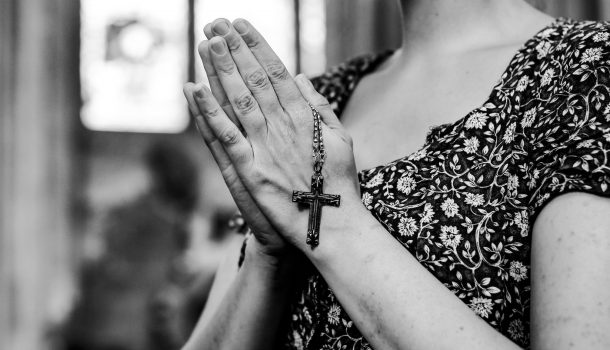 PRAYER SCAM HITS WI