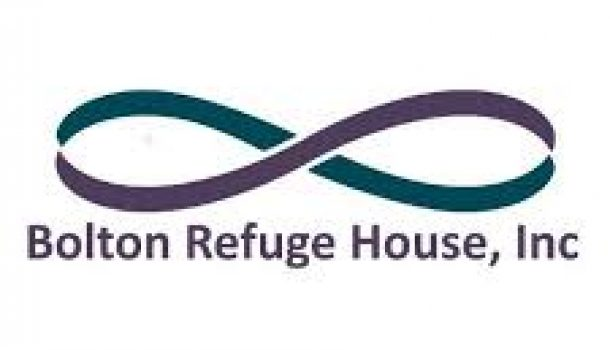 BOLTON REFUGE HOUSE TALKS EXPANSION