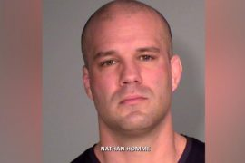 ALTOONA MAN CHARGED WITH ATTEMPTED KIDNAPPING
