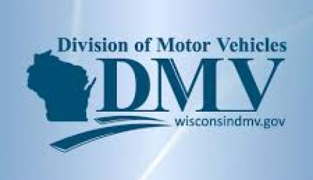 EVERS ORDERS DMV'S TO ACCOMMODATE I.D'S
