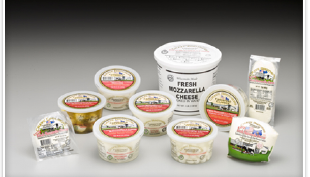 """WI CHEESE MAKER """"CRAVES"""" ANOTHER WIN"""