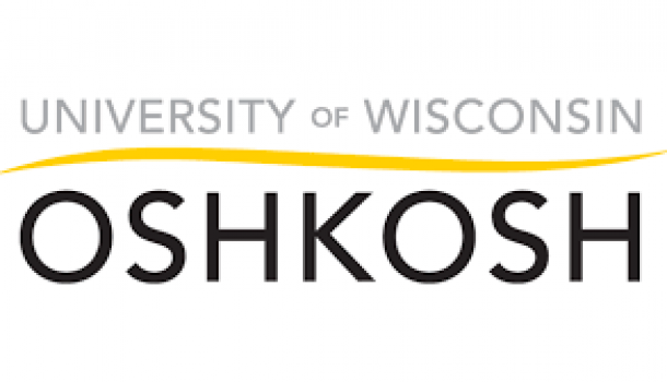 UW OSHKOSH CREATES PREVENTATIVE PROGRAMS