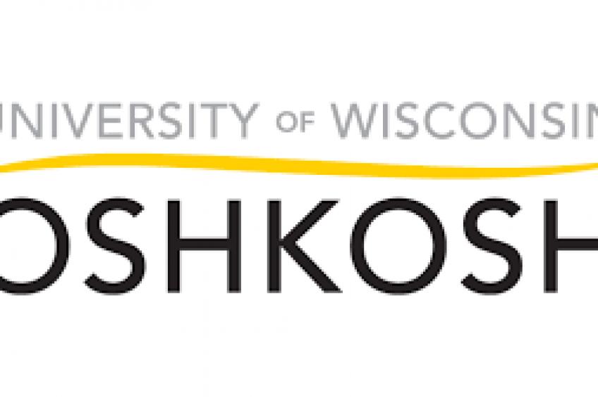 UW OSHKOSH CREATES PREVENTATIVE PROGRAMS